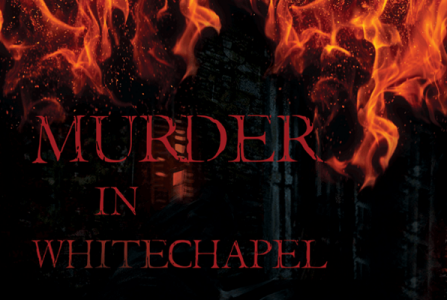 Murder in Whitechapel