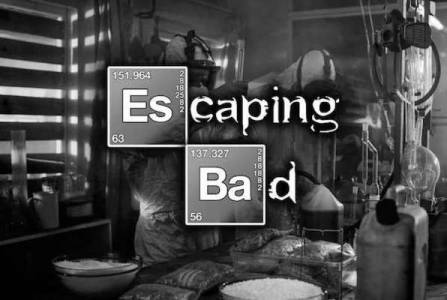 Escaping Bad