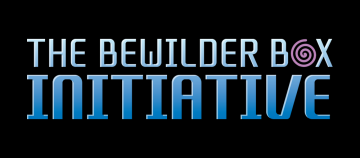 The Bewilder Box Initiative